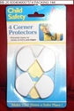 Picture of Corner Protector