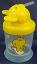 Picture of Baby Feeding Cup With Straw 250ml