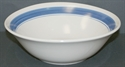 Picture of Bowl Line Edge Assorted 6.5 - 7""