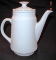 Picture of Tea Pot GGK