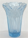 Picture of Vase 14cm