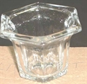 Picture of LMD- 1.5VT Candle Holder