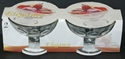 Picture of Ice Cream Set ICS922/2-1WP 275ml 2pce