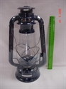 Picture of Hurricane Lantern HM200