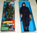 Picture of Action Figure- 1234B