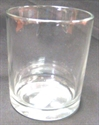 Picture of Whisky Tumbler