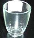 Picture of 6pce Shooter 2oz-1022-