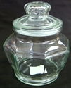 Picture of J8-800 Jar