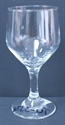 Picture of Bistro Red Wine 913-30 263ml