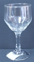 Picture of Bistro White Wine 912-30 181ml