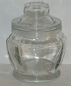 Picture of Jar J8-200