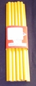 Picture of Pencils - Untipped