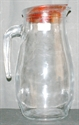 Picture of Jug Prestige With Cap 1.6L
