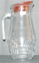 Picture of Jug Wings With Cap 1.5L