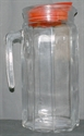 Picture of Jug Style With Cap 1.5L