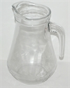 Picture of Jug WJ Embossed ING-1500