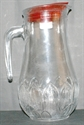Picture of Jug Leaf With Cap 1.5L