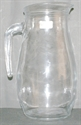 Picture of Jug Prestige 1.6L