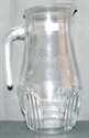 Picture of Jug Wings 1.5L