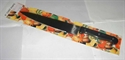 Picture of Butcher Knife 20cm