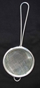 Picture of Metal Strainers 7cm