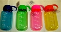 Picture of Water Bottle - 400ml - BT06