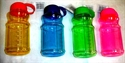 Picture of Water Bottle - 600ml-  BT05
