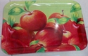 Picture of Plastic Tray 42x30cm