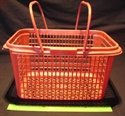 Picture of Vegetable Basket VB001
