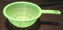 Picture of Rice Basket + Handle RB01