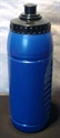 Picture of Water Bottle GE-98