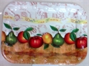 Picture of Plastic Tray 42x32cm