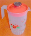 Picture of Plastic Jug New Look PB- 322- 1.6L
