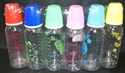 Picture of Baby Bottle without handle 250ml 6pce