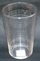 Picture of Tumbler Encircle 8oz