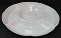 Picture of Jumbo Dish Divider 13.5""