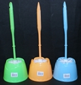 Picture of Toilet Brush Set 37 cm