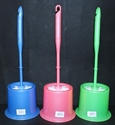Picture of Toilet Brush Set 40 cm