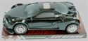 Picture of Sports Car 27 x 13 x 8cm