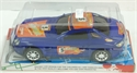 Picture of Saber Racing Car 24x10x7cm
