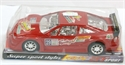 Picture of Spiegel Sports Car 24x9x7cm