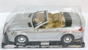 Picture of Convertible Car 28x12x9cm